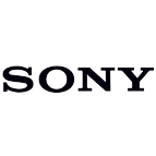 Sony-Logo_edited.png