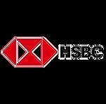 HSBC_logo_2018_edited.png