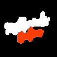transparent new logo 2.2.png