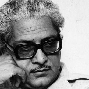 Basu Chatterjee: Master Chef of Timeless Cinema