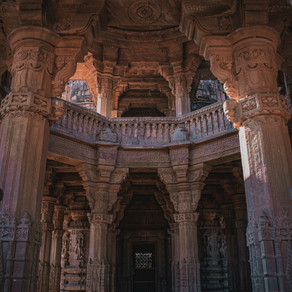 """Places in Rajasthan that makes it the most """"Instagrammable"""" city of all!"""