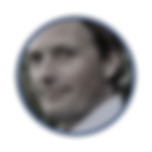 ulrik-holskov-profilfoto-2_orig.png