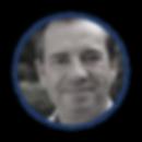 claus-gersdorff-profilfoto-1_orig.png