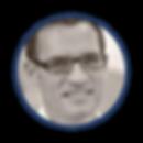 cord-profilfoto-1_orig.png