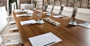 2019 Board of Equalization Meetings