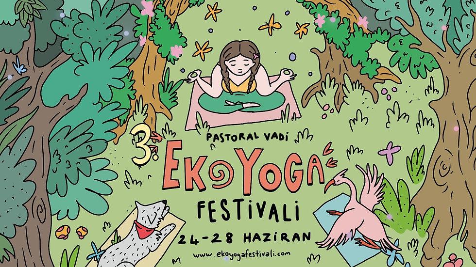 3. eko yoga facebook cover.jpg