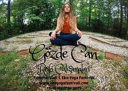 gözde_can_reiki.png