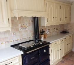 Sue and Pats kitchen langland resized
