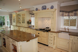kitchen pic for what's on (2)