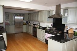 Angelas french grey kitchen 1 resized