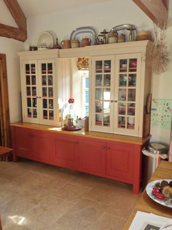 Val's Kitchen 2