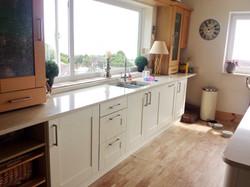 Jamie's kitchen 1