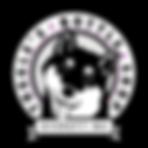TogglesBottleShop_Logo.png