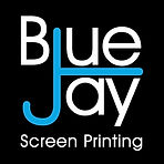 Blue-Jay-Printing-Sign (1).jpg