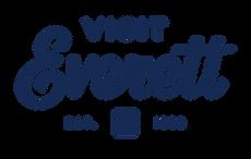 COE_Tourism Logos-02 (1).png