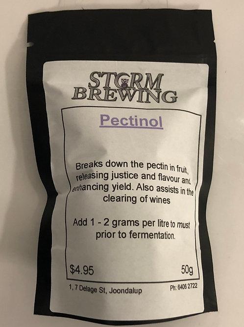 Pectinol 50g
