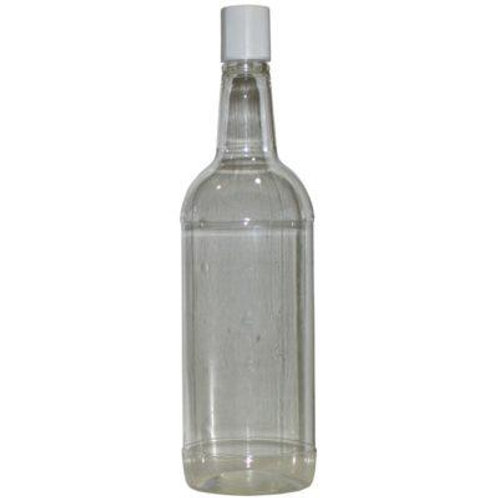Still Spirits 1.125ml PET Spirit Bottle