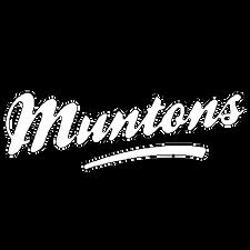 Muntons.png
