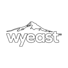 Wyeast.png