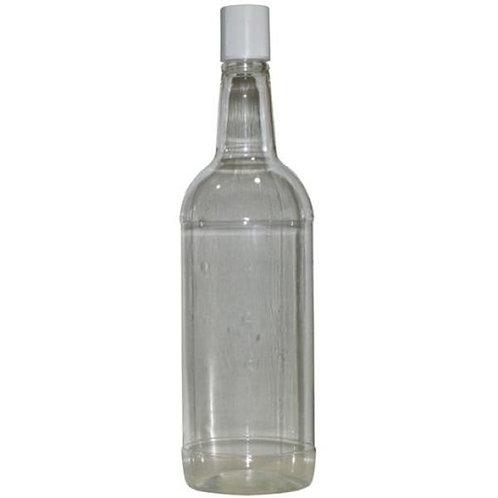 Still Spirits 750ml PET Spirit Bottle