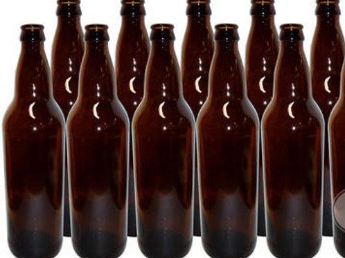Pry Off Bottle (12x750ml)