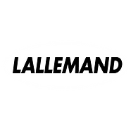 Lallemand.png