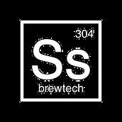 SS BrewTech.png