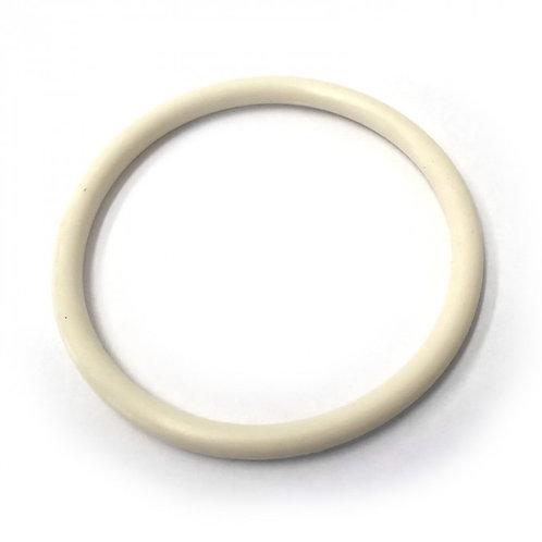Silicon Keg Lid O-Ring