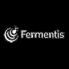 Fermentis.png