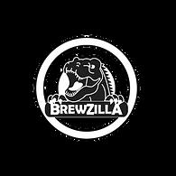 BrewZilla.png