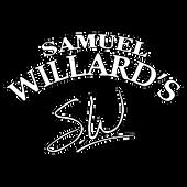 Samuel Willards.png