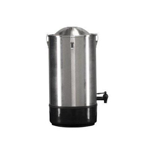 Mangrove Jacks 25L Boiler