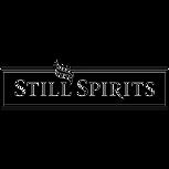 Still Spirits.png