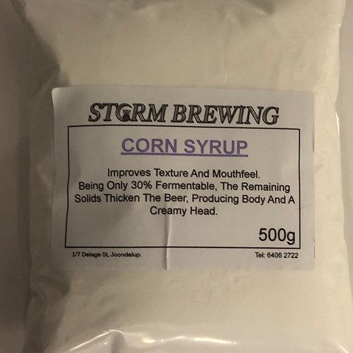 Corn Syrup (500g)