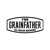 Grainfather.png