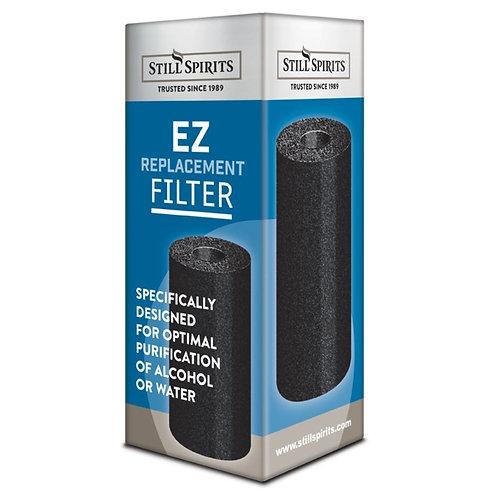 Still Spirits EZ Carbon Cartridge