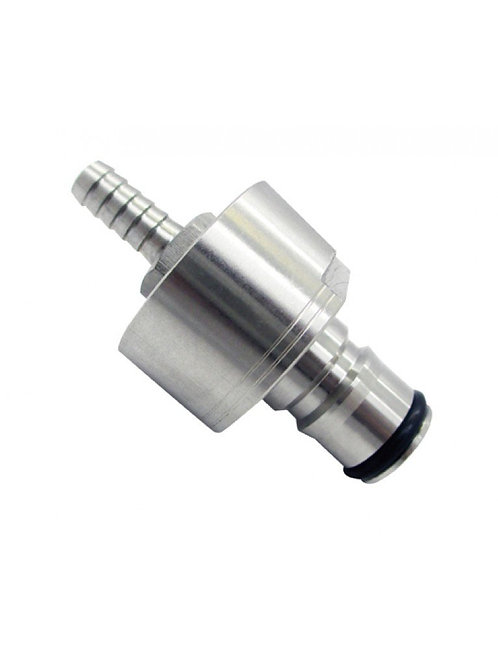 Mangrove Jacks Carbonation, Line Cleaning & Counterfilling Cap