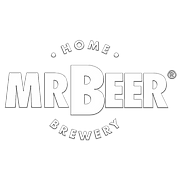 Mr Beer.png