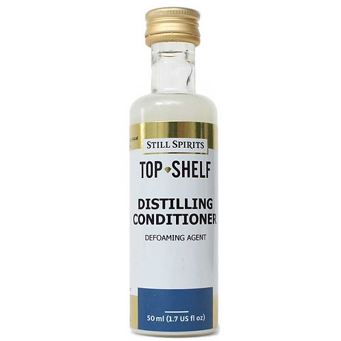 Still Spirits Distilling Conditioner