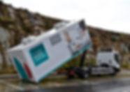 mobile clinic drop. 2 jpg.jpg