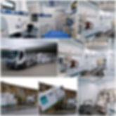 mobile clinics all.jpg