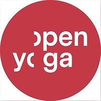 Open II.jpeg