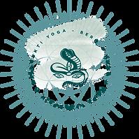 Logo jivamukti bern.png