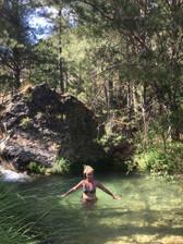 Rivers to explore