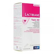 pileje-lactibiane-topic-ad-baume-peaux-s