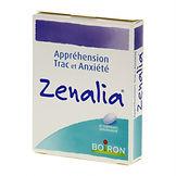 Zenalia-20348_101_1397665683.jpg