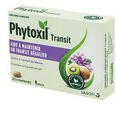 phytoxil-transit-20-comprimés.jpg