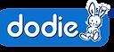 logo-dodie.png