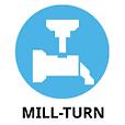 MILLTURN_name.png