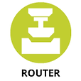 ROUTER_name.png